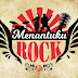 Tonton Menantuku Rock Telemovie