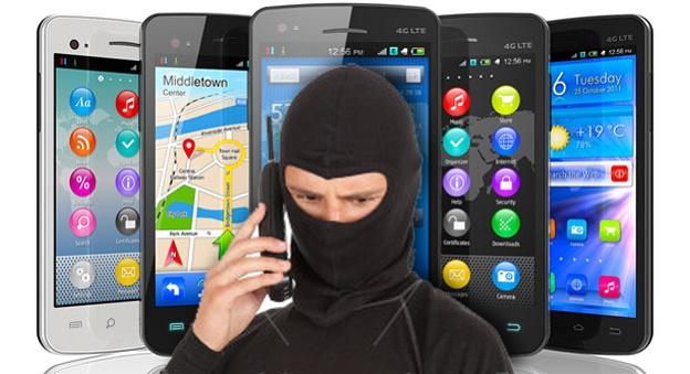 لهذا السبب ينصحك العسري بعدم بيع هاتفك !