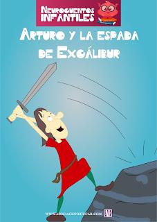 https://s3-sa-east-1.amazonaws.com/ae.hippocampus/neurocuentos/Neurocuentos+-+Arturo+y+la+espada+de+Exc%C3%A1libur.pdf