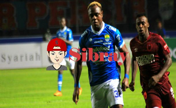 PSM dan Persib di Ambang Juara Paruh Musim Liga 1 2018, Barito Putera Berharap Keduanya Kalah