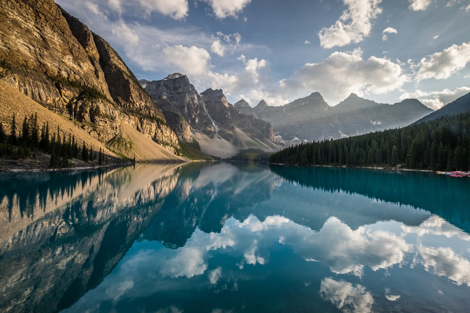 banff national park 5 - photo #1