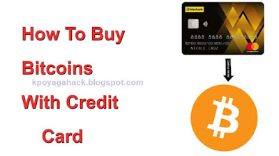 how-to-buy-bitcoins-with-credit-card