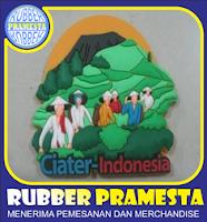 TEMPELAN KULKAS CIATER INDONESIA | TEMPELAN KULKAS PARIWISATA | TEMPELAN KULKAS CIRI KHAS BANDUNG