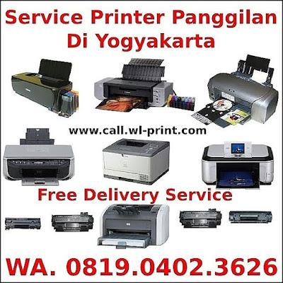 http://www.call.wl-print.com/2017/01/service-panggilan-printer-canon-di.html