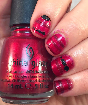 http://colormesocrazy.blogspot.com/2015/02/red-coat-tuesday-using-cirque-and-china.html
