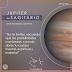 09 de Noviembre: Júpiter en Sagitario: No te limites