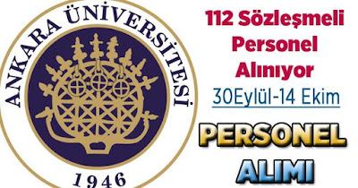 universite-is-ilanlari