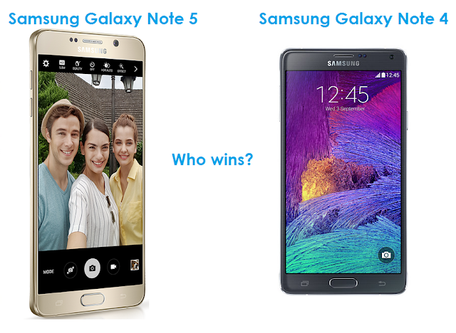 samsung-galaxy-note-5-and-galaxy-note-4-comparison-asknext