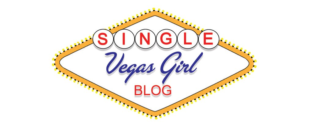 Single Vegas Girl