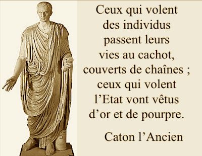 https://fr.wikipedia.org/wiki/Caton_l%27Ancien