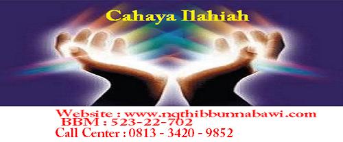 Belajar Menjadi Terapis Ruqyah Syar'iyyah Di Surabaya