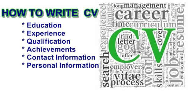 Galloway Research Service Custom Research Essay Writing Curriculum