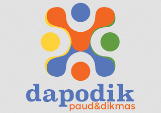 Download Dapodik PAUD Versi 3.2.0