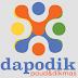 Download Dapodik PAUD Versi 3.2