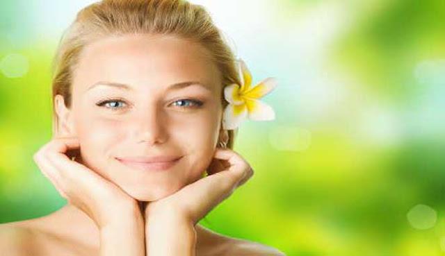 7 Cara Efektif Untuk Melawan Nanah Secara Alami