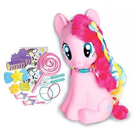 MLP Styling Pony Pinkie Pie Figure by Cartwheel Kids