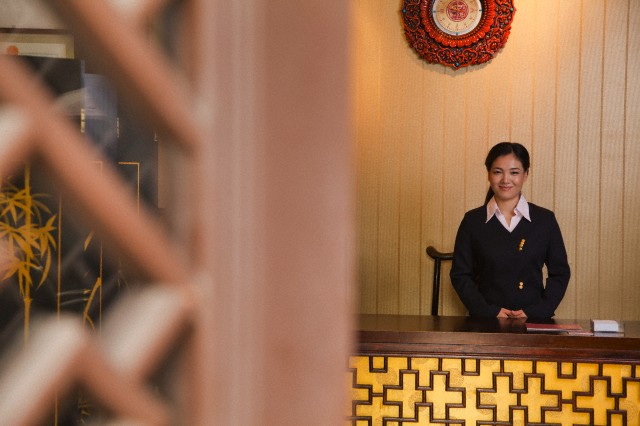 Filipino Hospitality Workers | Blog | PNI Business Solutions