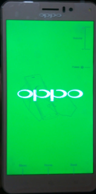 Image result for oppo x6 firmware