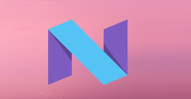 Android N developer preview 2 available now !