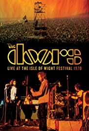 Watch The Doors: Live at the Isle of Wight Online Free 2018 Putlocker