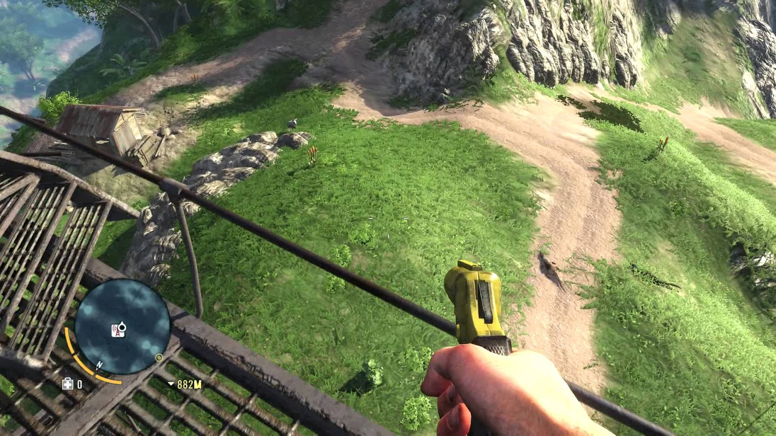far cry 3 pc download Archives