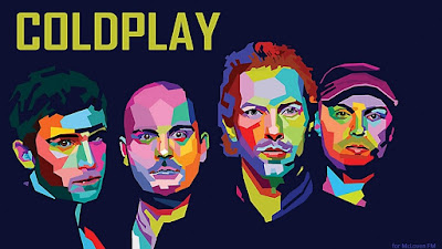 A L I E N S   COLDPLAY   GUITAR CHORDS   AND   STRUMMING PATTERN