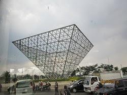 Summarecon Bekasi Sebagai Pusat Komersial Terbaru