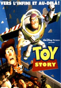 http://streamcomplet.com/toy-story-1/