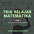 Trik Jitu Belajar Matematika ala Bimbel Royal Education