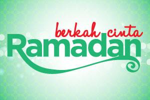 program acara ramadhan mnctv