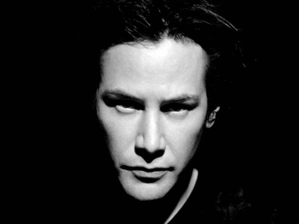Keanu Reeves Naked Photos