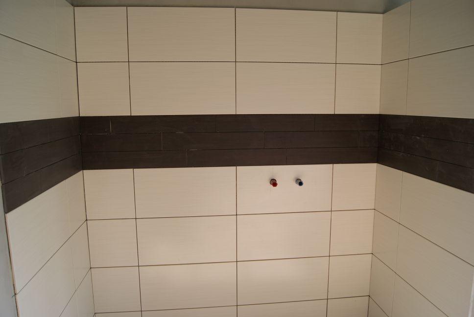 bauen mit b steinhaus wir bauen das life 2. Black Bedroom Furniture Sets. Home Design Ideas