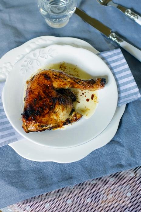 pollo-miel1