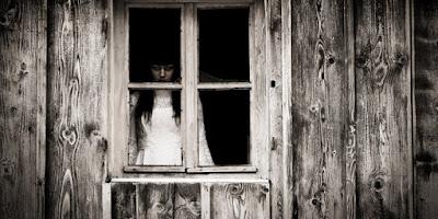 Isu Setan Kopi Luwak Kembali Muncul di Bekasi