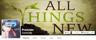 Cara Mendapatkan Uang dari Facebook dengan Bisnis Fanpage