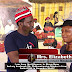 Meet Akwa-Ibom woman learning how to speak Igbo