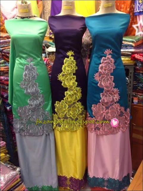 http://fuzamusa.blogspot.com/2014/10/pre-order-kain-sulam-latest-design.html