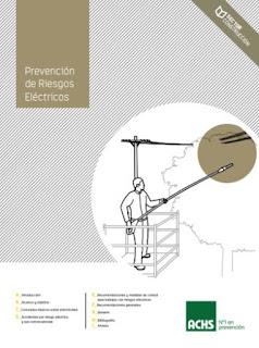 seguridad electrica en la construccion