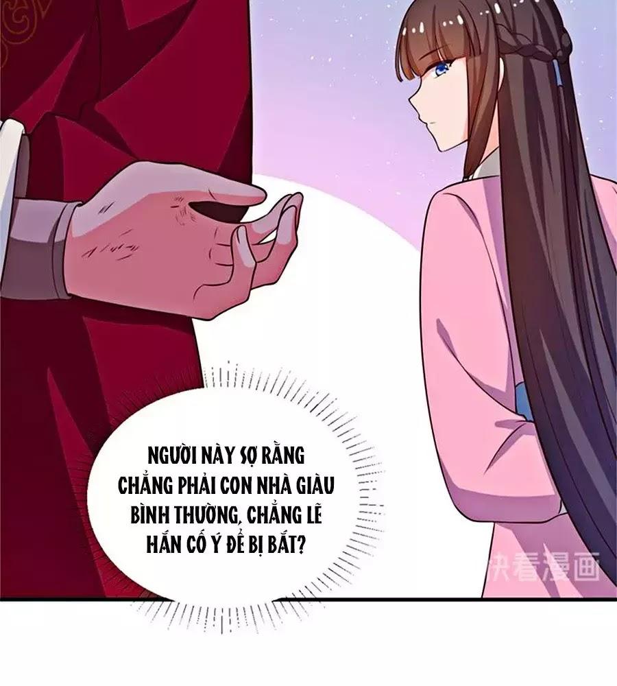 Nương Tử Nhà Nông Có Hỉ Rồi Chapter 29 - Trang 10