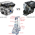Sistem Variable Valve Timing Intelegent Milik Mobil Toyota
