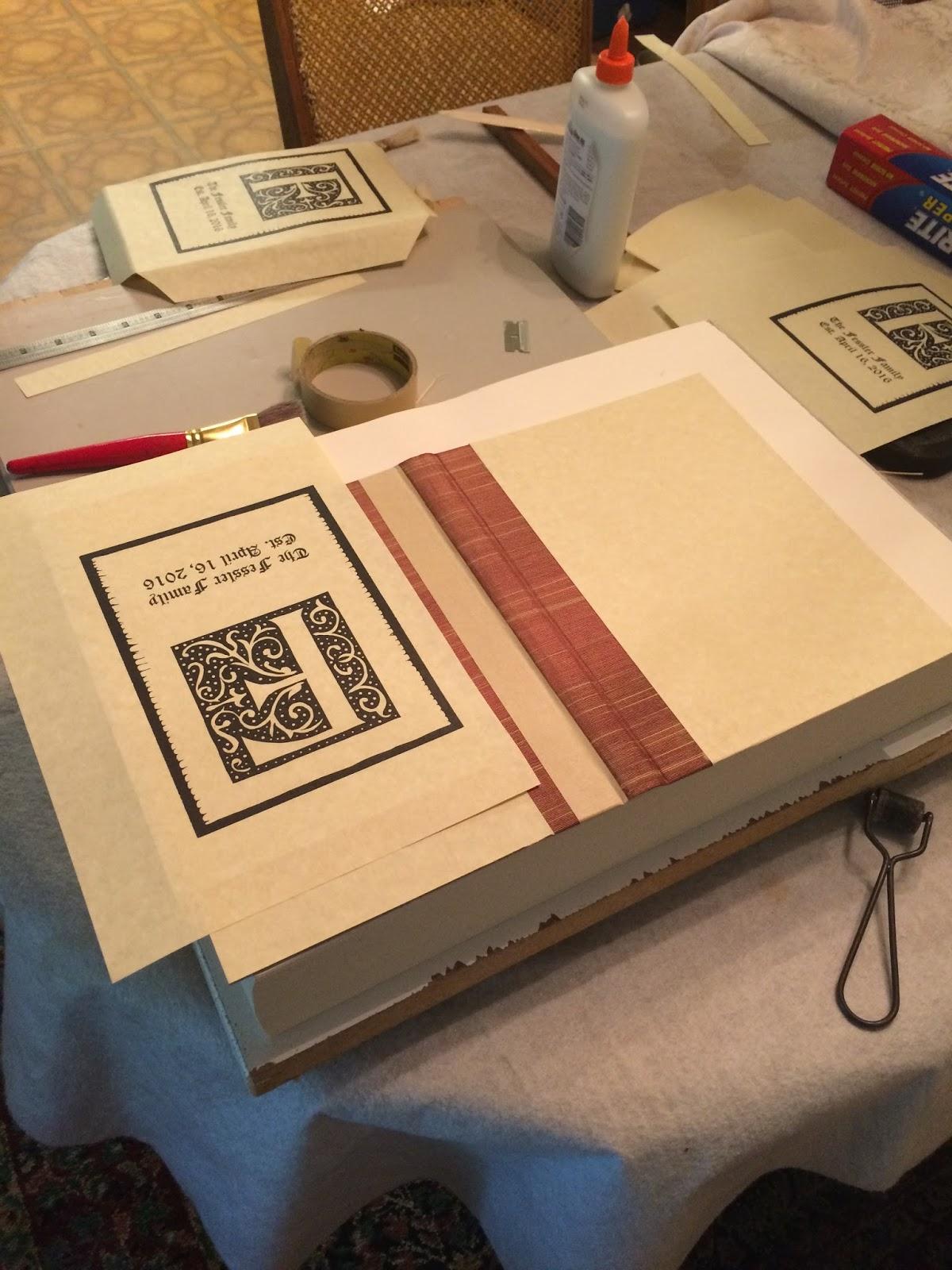 Paper Wren Press