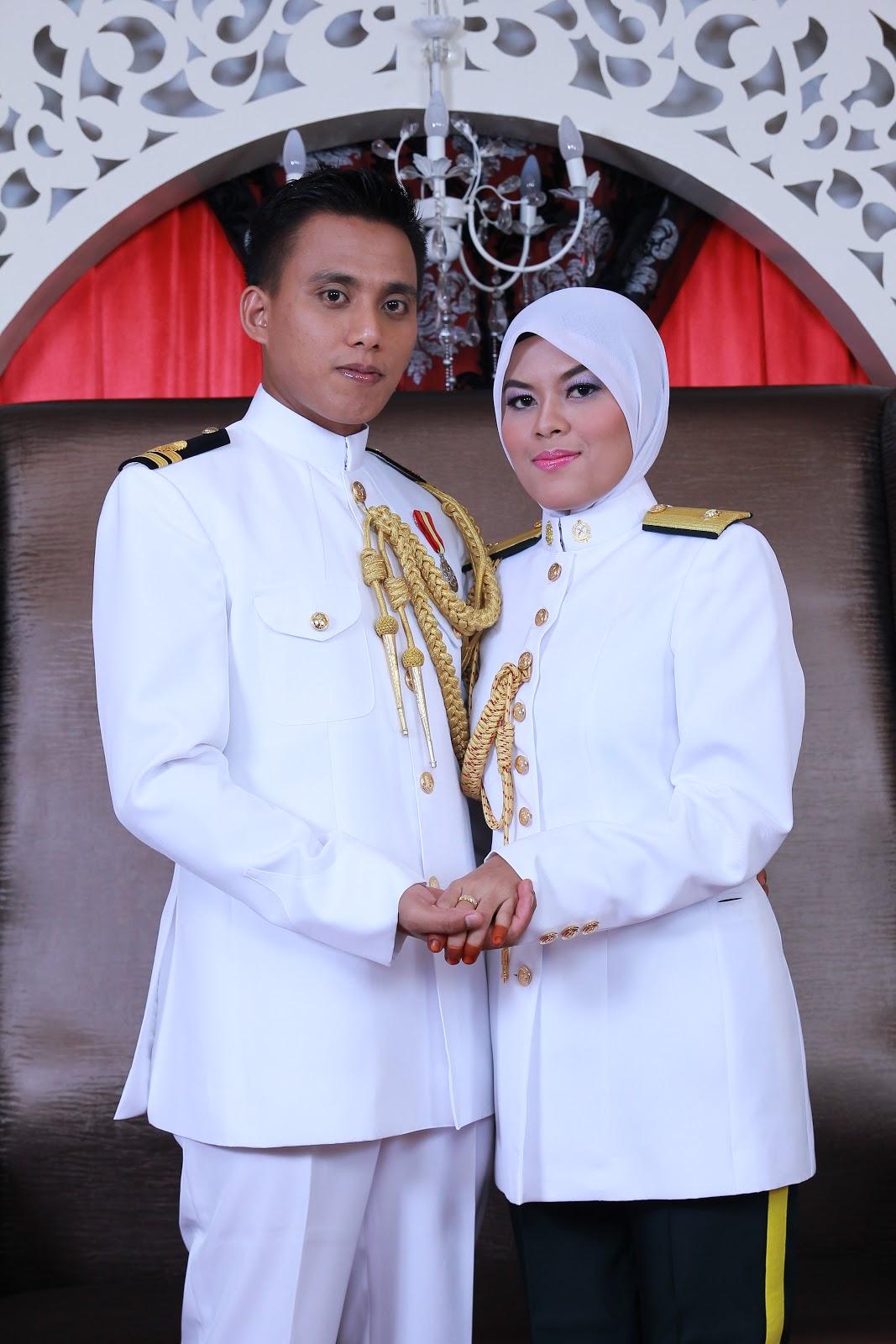 Olive Awek Popeye Tutorial Basuh Baju Uniform Navy