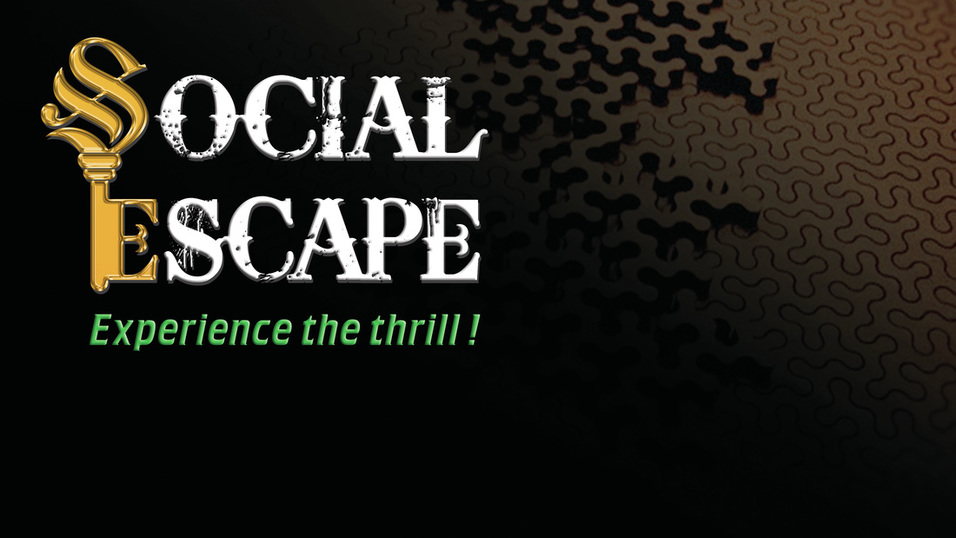Escape Rooms In Sydney Blog Social Escape Rooms Sydney