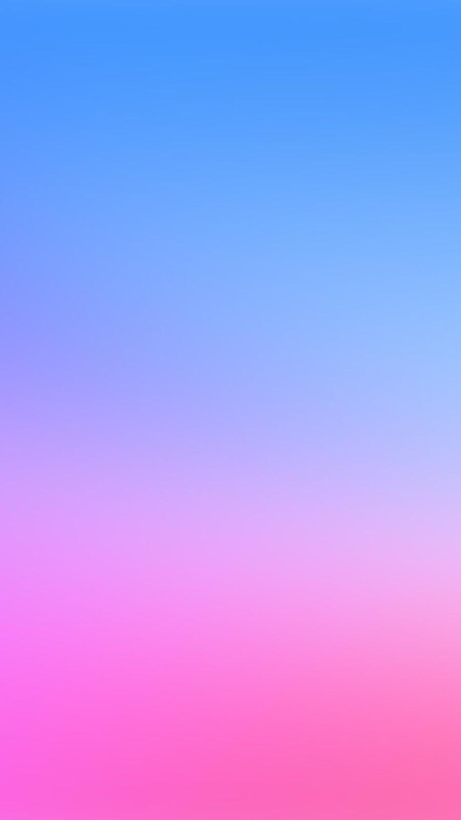 Retina iPhone 7 Plus 4k HD Wallpapers