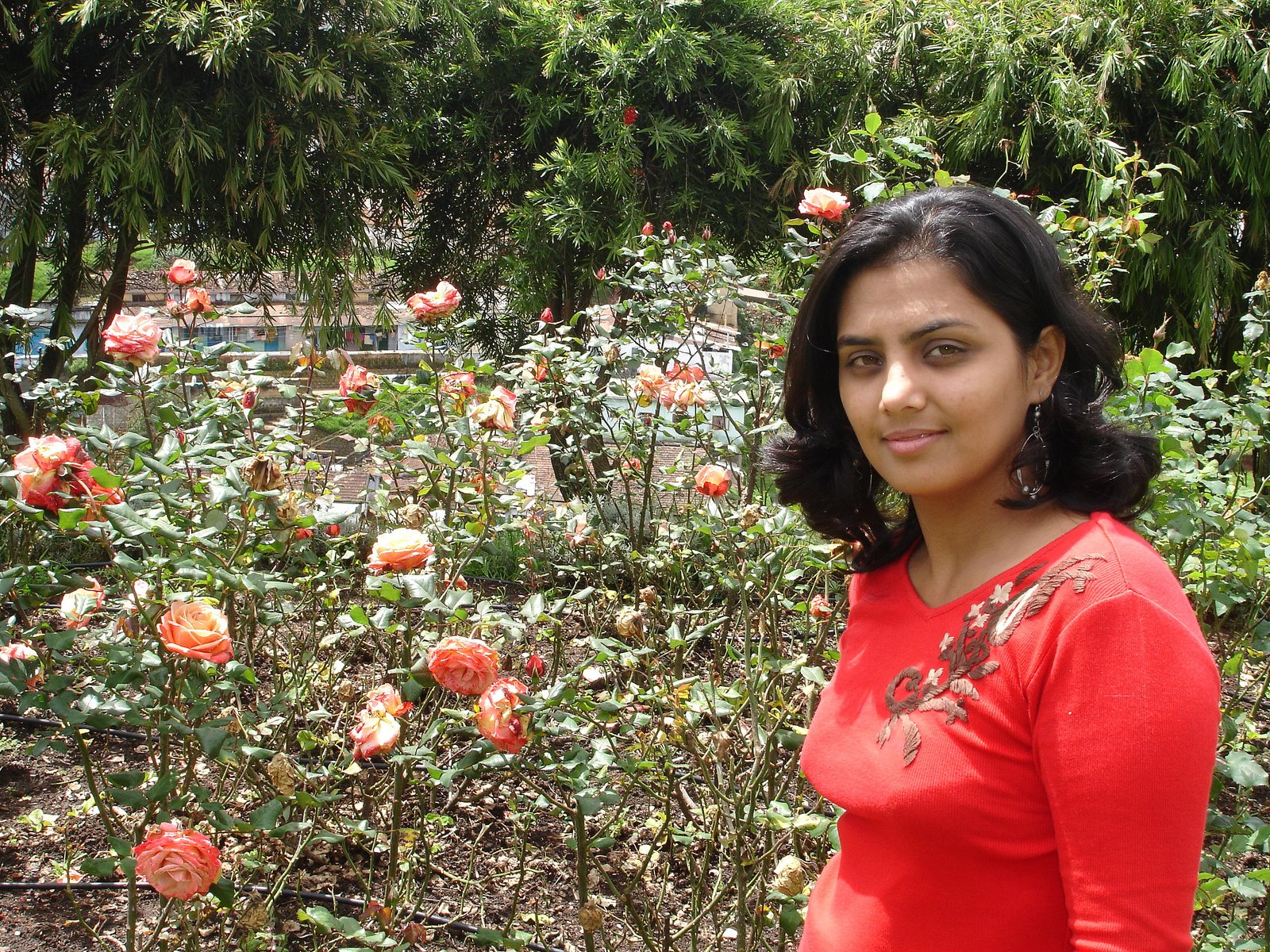 Andhra Telugu Women And Girls Numbers New India Aunty-7374