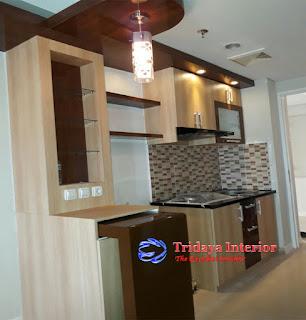 kitchen-set-minimalis-jakarta