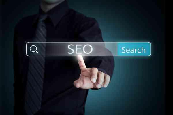 Pentingnya SEO bagi Pemilik Blog dan Pelaku Bisnis