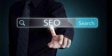 Kenapa Pemilik Blog & Pelaku Bisnis Butuh SEO?