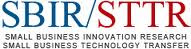 Small Business Innovation Research/Small Business Technology Transfer.