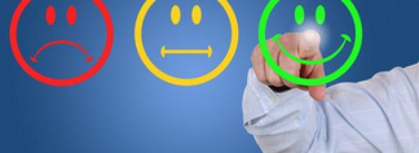 Cara Uji Bisnis Online Sebelum Menjalankannya